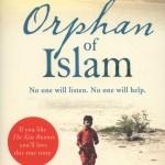 Orphan Of Islam, screenplay, film, Alexander Khan, Amazon bestselling bestseller novel book shai hussain